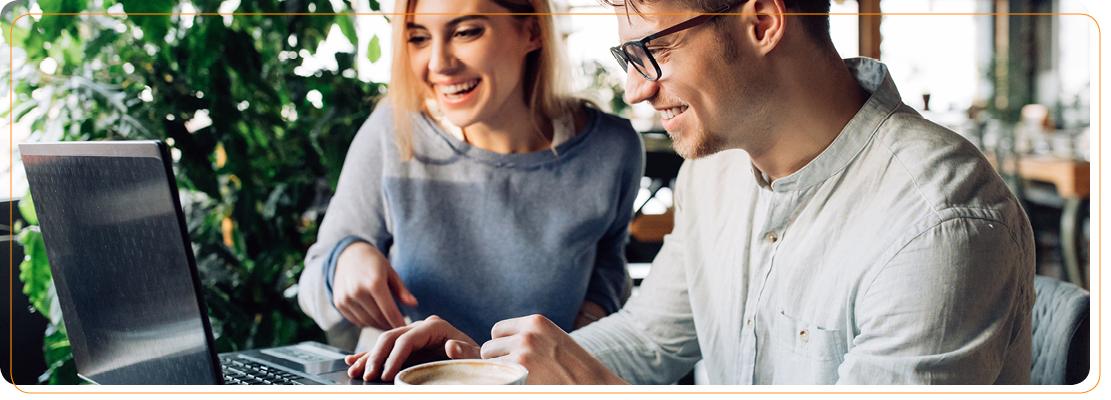 Dating site extensie
